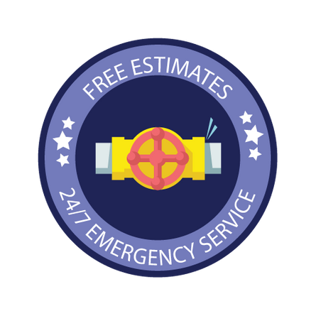 Free Estimates & 24/7 Emergency Service
